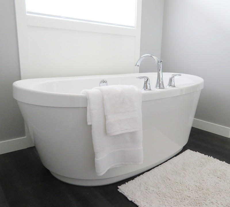 Do You Understand The Perks Of Bathtub Restorations