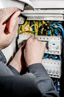 Ideal Ways To Meet The Electrical Needs Of A Building