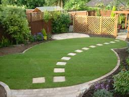 Great Advantages Of Hiring A Professional Landscape Service
